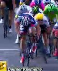 Cavendish yellow helmet_stage 2